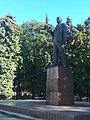Памятник Владимиру Ильичу Ленину. г. Черкесск.jpg