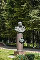 Памятник М.И. Кутузову.jpg