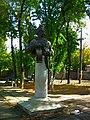 Памятник Хмельницкому.jpg