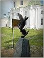 Памятник воинам-интернационалистам - panoramio (3).jpg