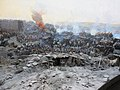 Панорама «Оборона Севастополя 1854—1855»,22.jpg