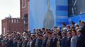 Парад в честь 70-летия Великой Победы - 63.png