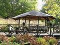 Парк у мельницы, Иерики 2011 - panoramio (2).jpg