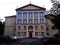 Первая школа города, вид 2.jpg