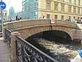 Первый Зимний мост06.jpg