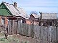 Переулок Коротченко - panoramio (25).jpg
