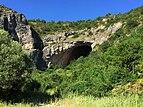 Пештера Пешна 2.jpg