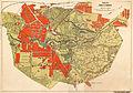 План Павловска, 1915.jpg