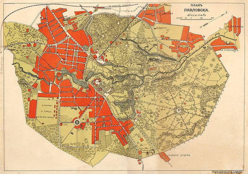 File:План Павловска, 1915.jpg