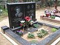 Плужников Мариус Стефанович.JPG