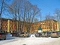 Политехнический институт. 2-й Учебный корпус06.jpg
