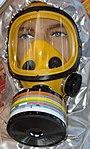 Полнолицевая-маска.jpg