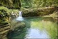 Посебни резерват природе Кањон Цврцке 2.jpg