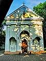 Постолівка Церква Іоанна Хрестителя.jpg