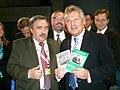 Президент Польщі Броніслав Коморовський .jpg