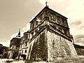 Привид у замку Підгорець.jpg