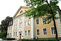 Пробирная палата,Калининград.jpg