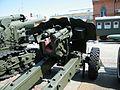 Пушка сзади в Хабаровске фото4.JPG