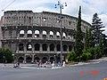 РИМ Colosseo - panoramio.jpg