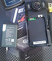 Регистратор с аккумулятором BL-5C.jpg