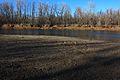 Река Урал в конце ноября - panoramio (1).jpg