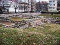 Римска вила.jpg