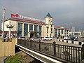 Ростов-на-Дону-Пригородный вокзал(1).jpg