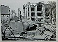 Ростов-на-Дону в период нацистской оккупации15.jpg