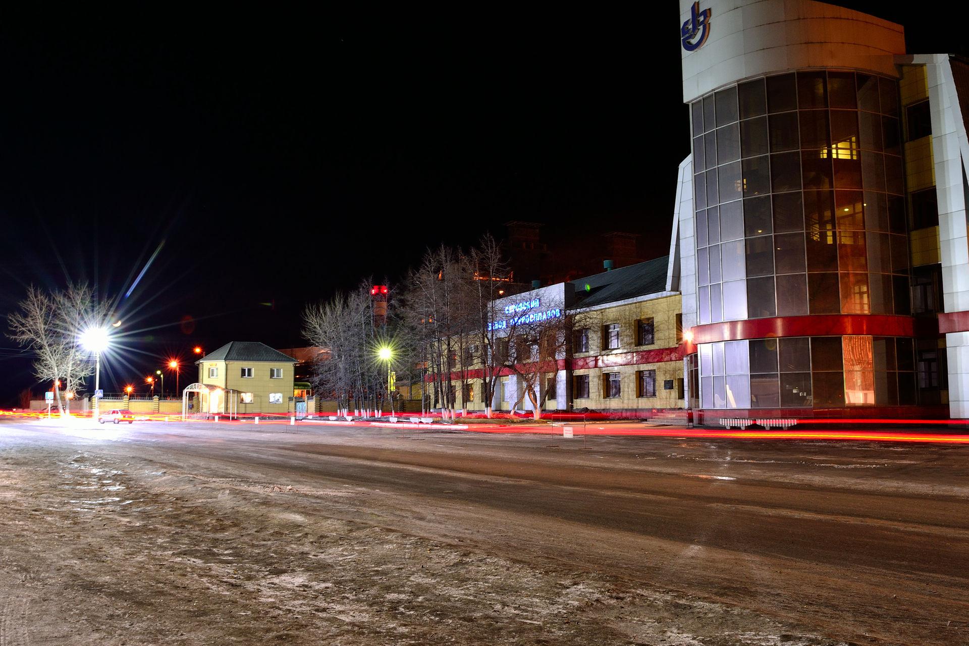 Гбуз ск минераловодская центральная районная больница