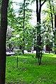 Сад Аквариум в Москве. Фото 20.jpg