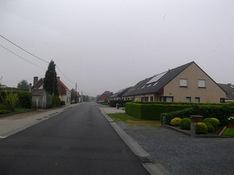 сельская местность-2