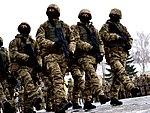 Сили спеціальних операцій Збройних Сил України поповнили 35 інструкторів (30720890400).jpg