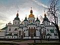 Софійський собор11.jpg