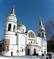 Спасо-Преображенский собор в Чернигове 11 век.jpg