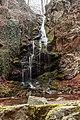Спиковски Водопад во Равна Река 3.jpg
