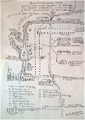 Схема деревни санча.png