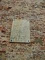 Табличка Успенского собора, КБМ.jpg