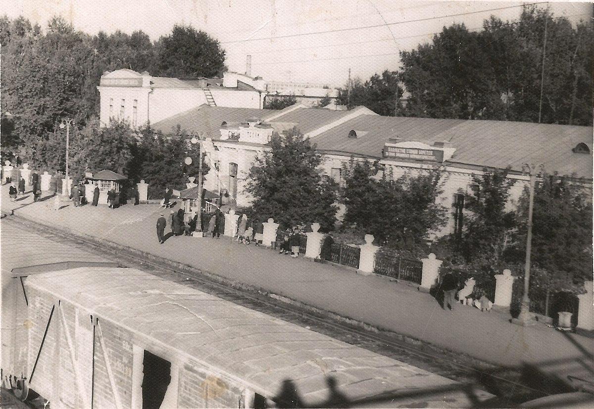 Черно белые фотосессии в стиле ретро русском стиле