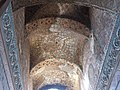 Турция (Türkiye), провинция Стамбул (il İstanbul), Стамбул (İstanbul), р-н Еминёню (ilçe Eminönü, Cankurtaran), Софийский собор (Ayasofya), 10-29 16.09.2008 - panoramio.jpg