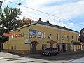 Україна, Харків, вул. Полтавський Шлях, 21 фото 7.JPG