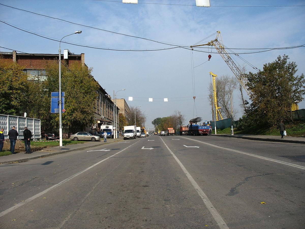 Погода на село осички