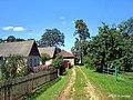 Улочка в деревне - panoramio.jpg