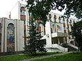 Умань-районна бібліотека 2.JPG