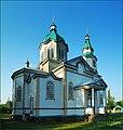 Успенська церква (дер.), с.Пiски 1.jpg