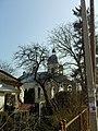 Храм Різдва Івана Хрестителя УГКЦ. - panoramio (12).jpg