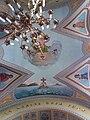 Храм Різдва Пресвятої Богородиці (6).jpg