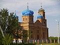 Храм в честь Великомученицы Варвары.jpg