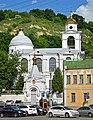 Хрестовоздвиженська церква з дзвіницею.jpg