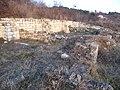 Царски Манастир Варна 25.jpg