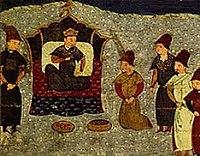 Цар Батий на престолі.jpg